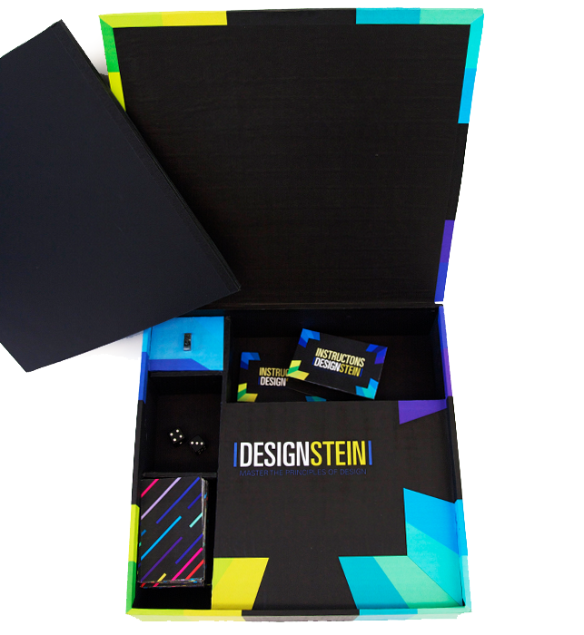 DesignsteinPackaging2