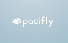 Pacifly